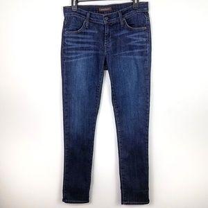 James Jeans | Neo Beau Gossip Skinny Jeans Size 26